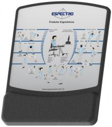 mouse_pad_ergonomico_classic_pu_personalizado_espectro