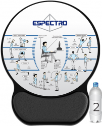 mouse_pad_ergonomico_sustentavel_personalizado_espectro